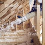 Mead Crawl Space and Attic Insulation Removal, Installation and Replacement Contractor