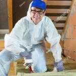 Irvington Crawl Space and Attic Insulation Removal, Installation and Replacement Contractor