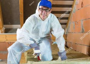 Portland Crawl Space And Attic Insulation Contractors