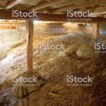 Country Homes Crawl Space and Attic Insulation Removal, Installation and Replacement Contractor
